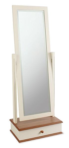 miroir-classique