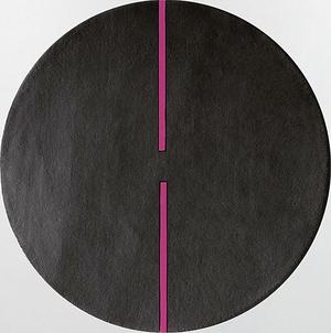 tapis-contemporain