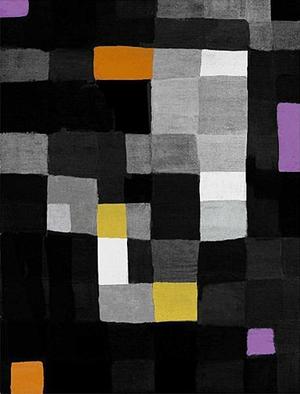tapis-motif