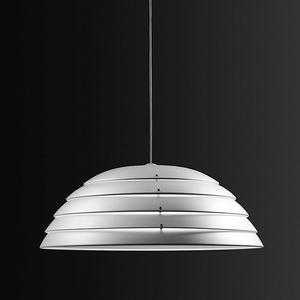 lampe-aluminium