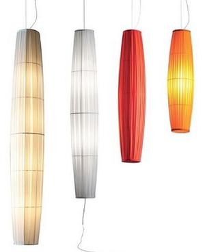lampe-tissu