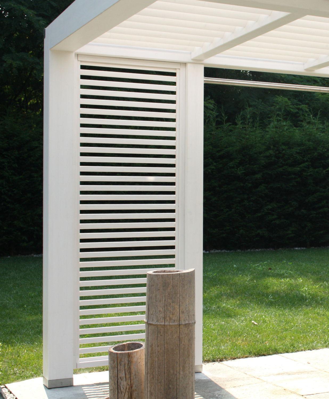 Panneau de construction en bois / en verre / en résine / pour ...