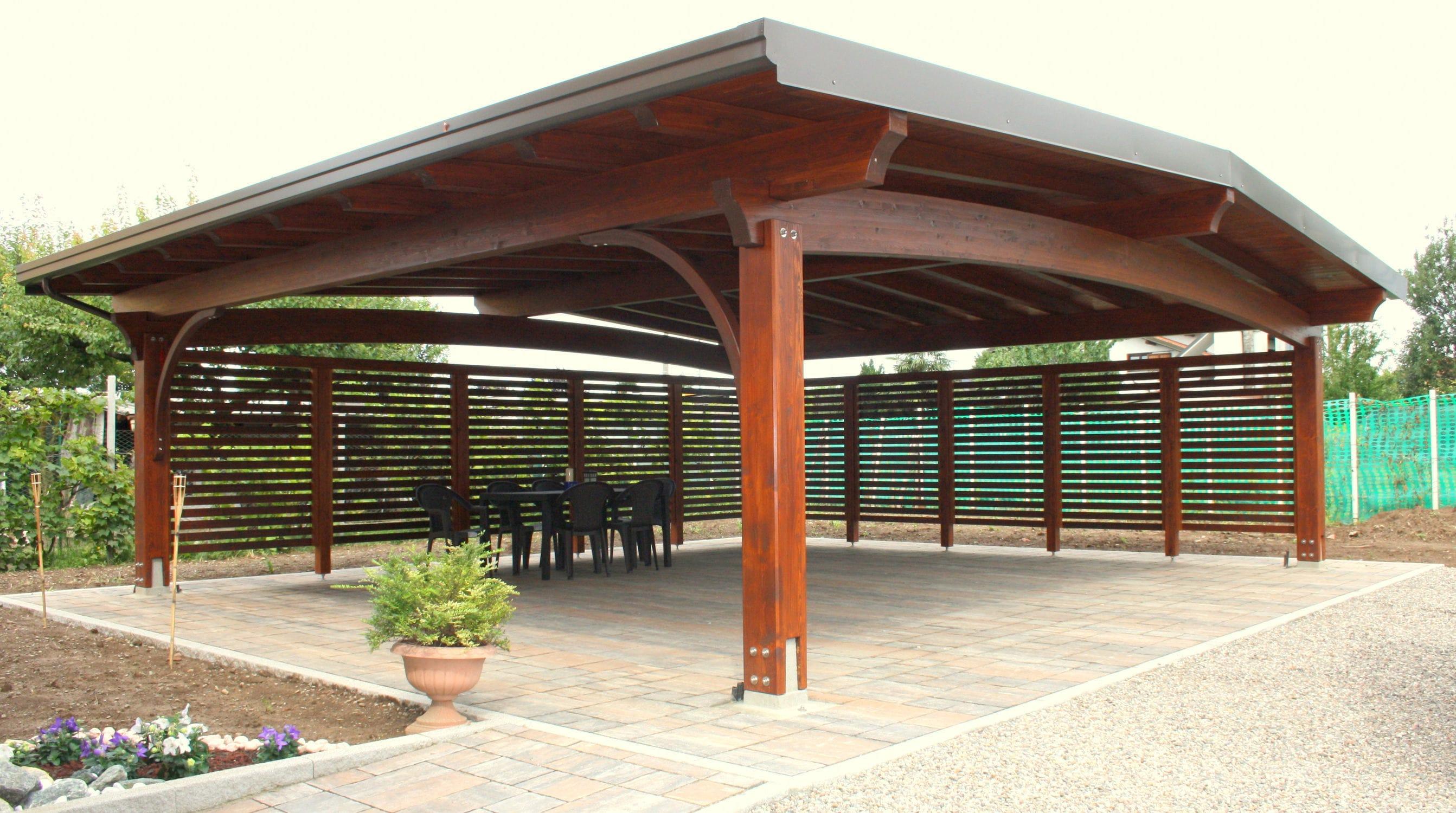 102776-12007223 Luxe De Abri Terrasse Bois Des Idées
