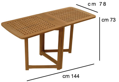 Beautiful Table Jardin Bois Rectangulaire Pliante Ideas - Awesome ...