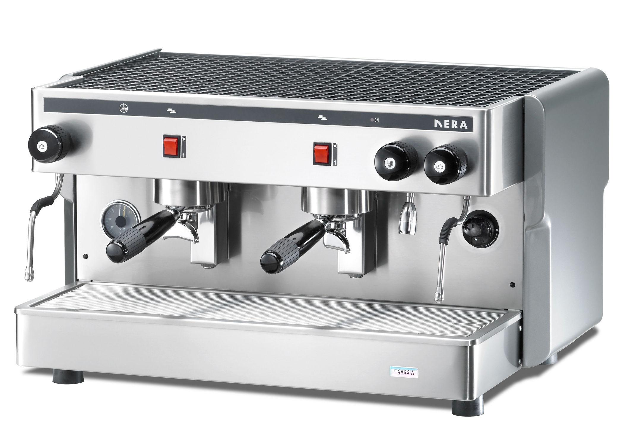 Machine A Caf Expresso Best Machine A Cafe Expresso De Marque Cafe
