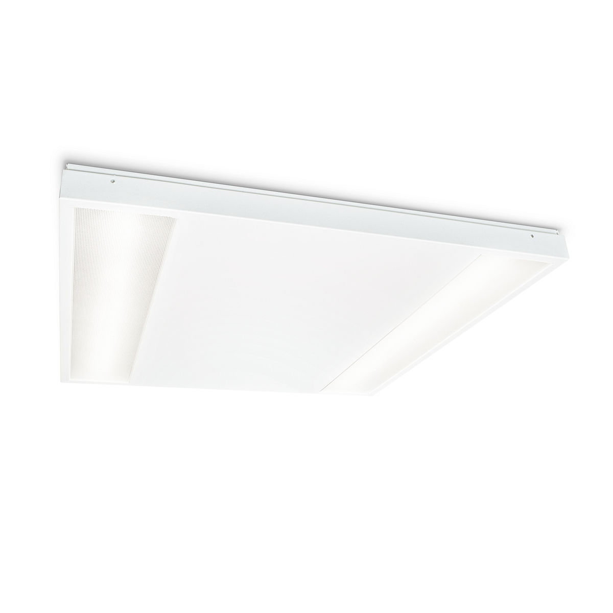 Luminaire philips led