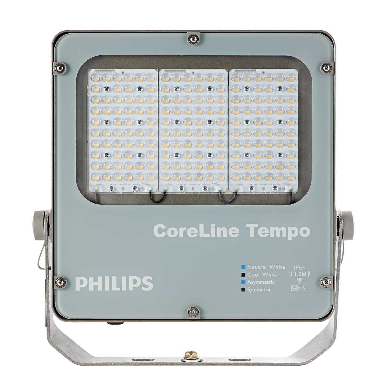 projecteur led 150w philips