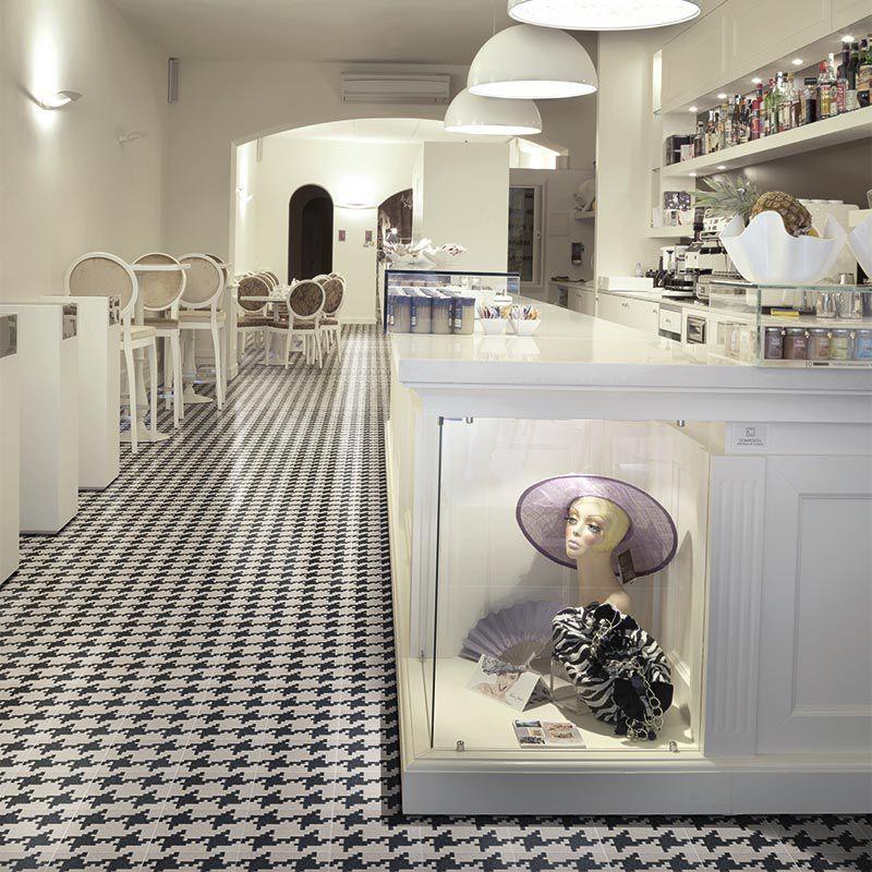 Carrelage de salle de bain / de salon / mural / en grains de marbre ...