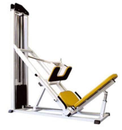 appareil musculation france