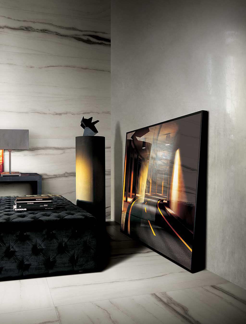 Carrelage Dintérieur Dextérieur Mural De Sol PREXIOUS OF - Élégant essence f carrelage