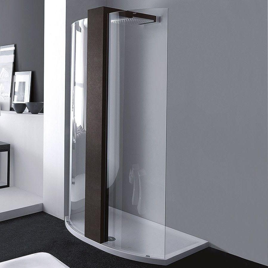 cabine de douche 30×30