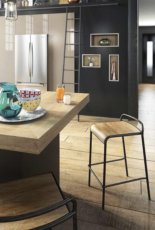 Mobalpa Le Havre pour catalogue cuisine mobalpa. design prix cuisine mobalpa rennes bois
