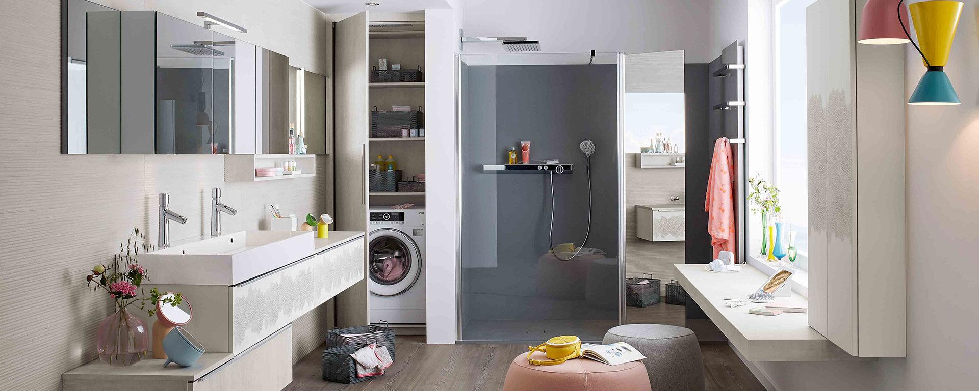 Salle De Bain Mobalpa Avis ~ salle de bain mobalpa catalogue meuble salle de bain mobalpa pour