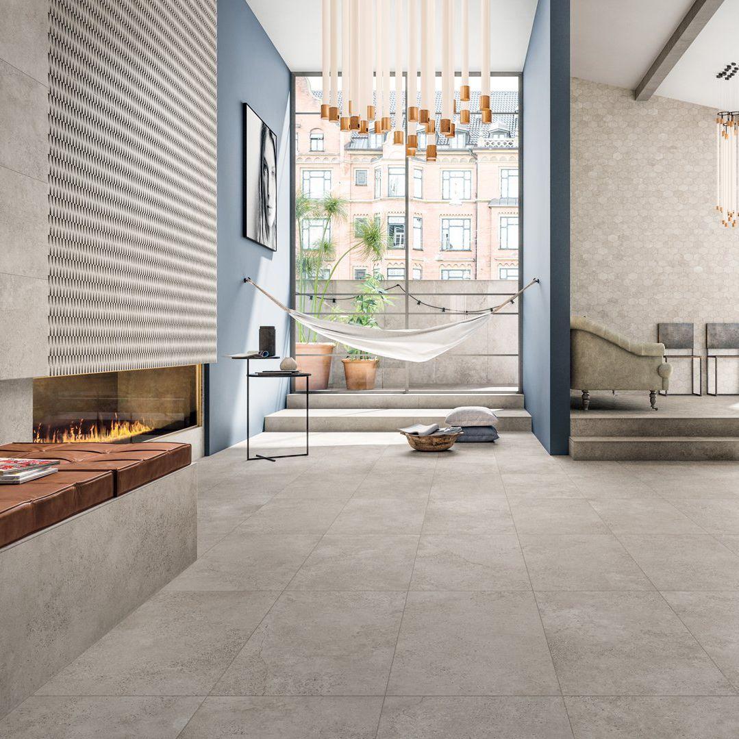 carrelage d 39 int rieur d 39 ext rieur mural de sol. Black Bedroom Furniture Sets. Home Design Ideas