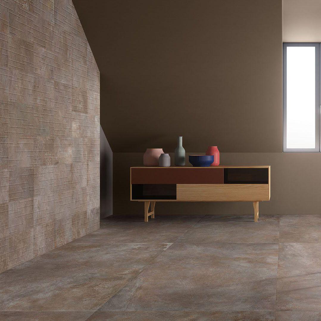 Type De Sol Interieur carrelage d'intérieur / mural / de sol / en grès cérame - type