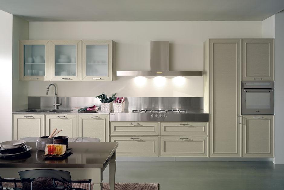 Centro Convenienza Cucine Moderne. Balcone. Good Cucina With ...
