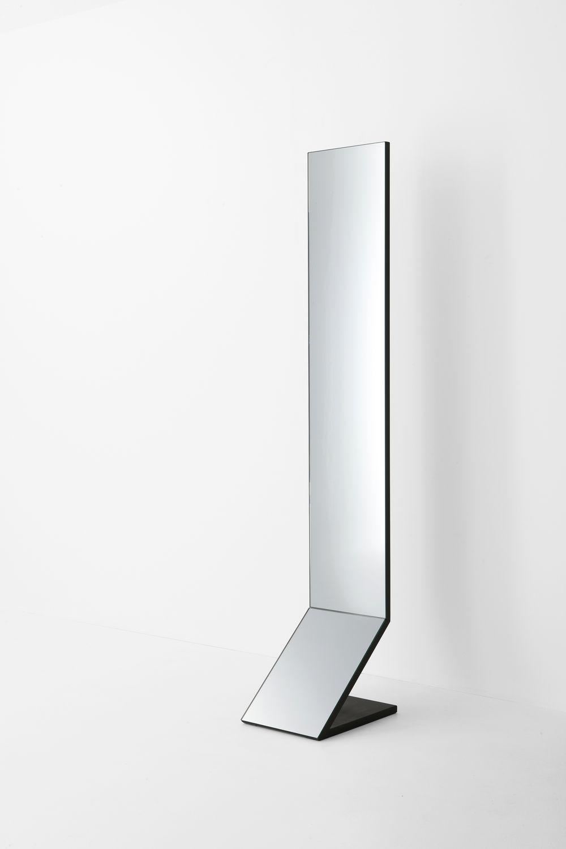 miroir psyche contemporain