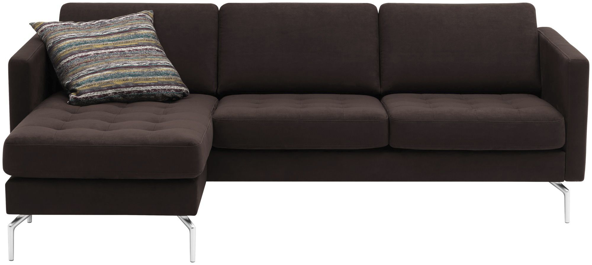 Boconcept Canape Convertible Awesome Canap Bo Concept With