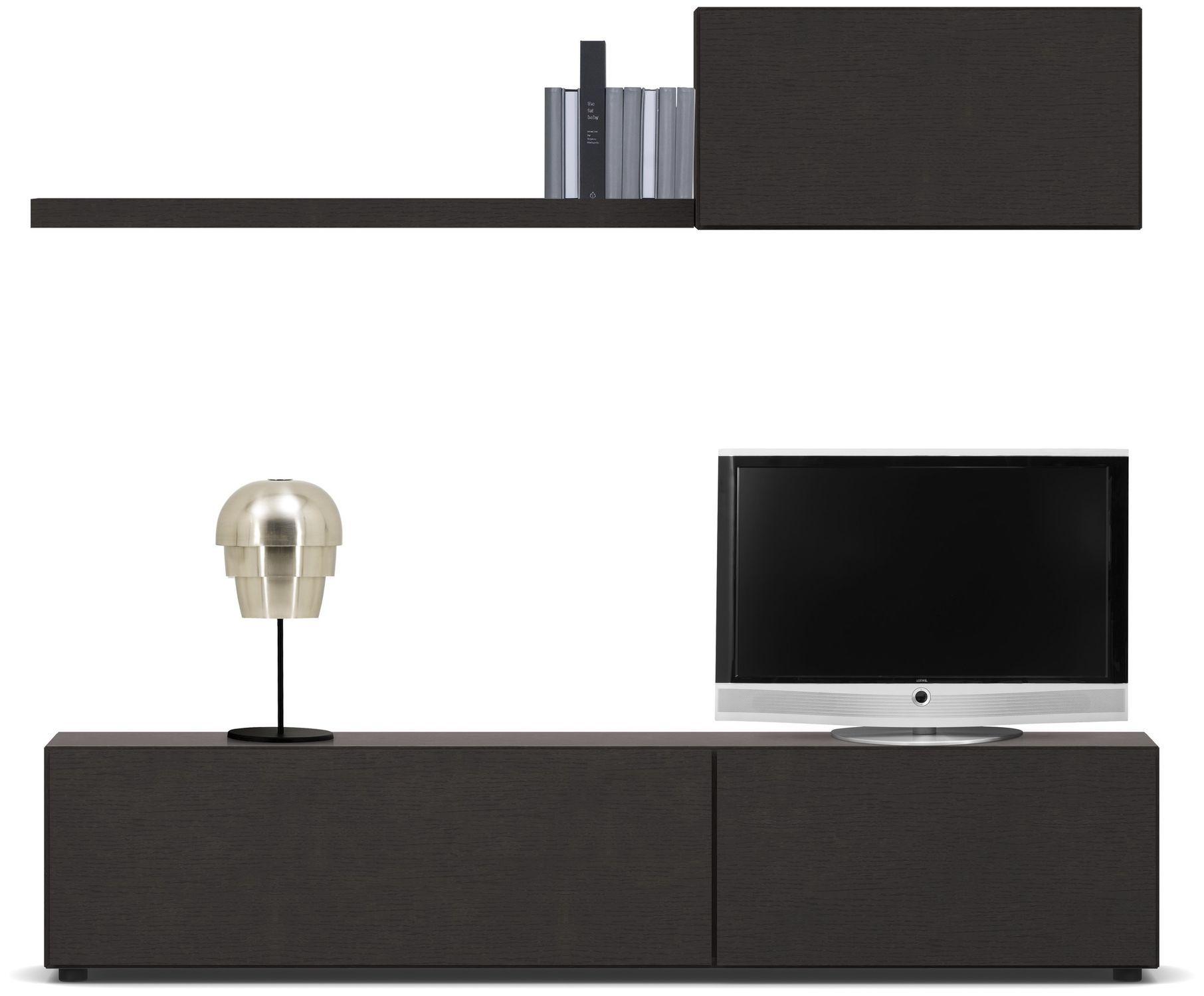 Meuble Tv Bo Concept Frdesignweb Co # Bo Concept Meuble Tv