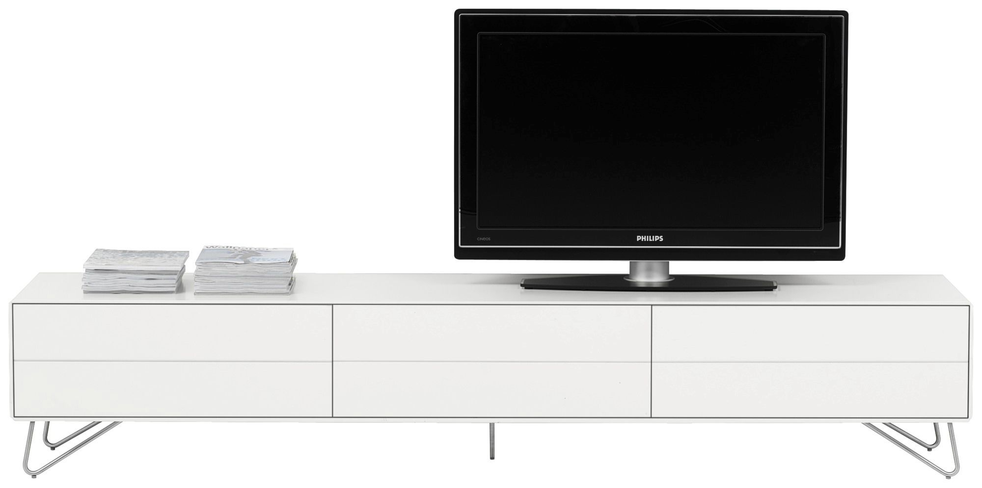 Meuble Tv Philips Trendy Philips Sts With Meuble Tv Philips  # Meuble Tv Pour Ecran Plat