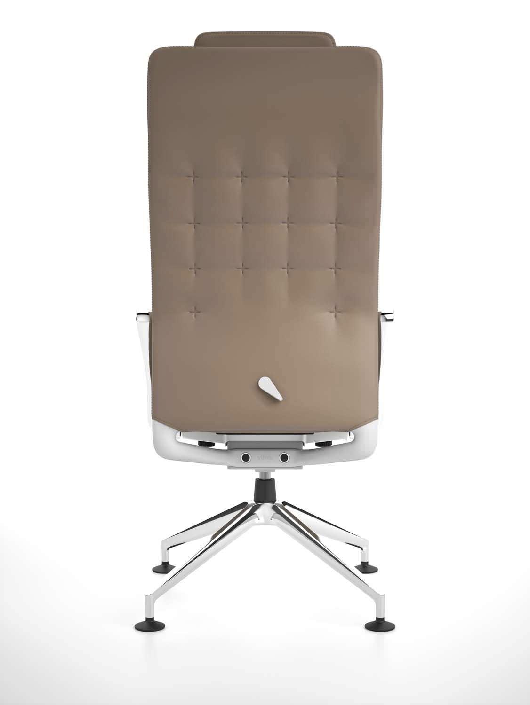 chaise de bureau usa