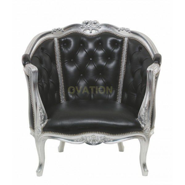 prod ovation paris product