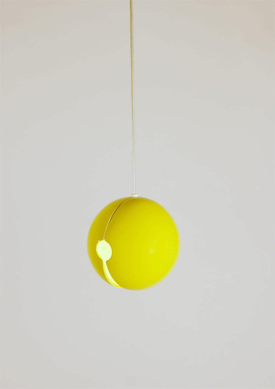 lampe suspension / contemporaine / en céramique / de salle de bain ... - Suspension Salle De Bain Design