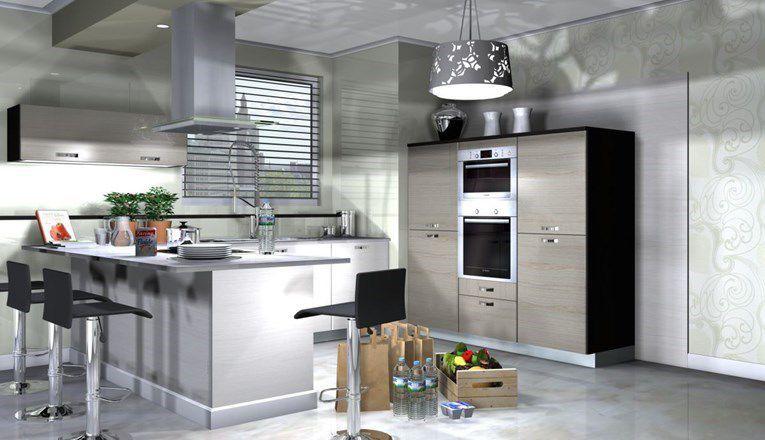 Logiciel DAmnagement Intrieur  Pour Cuisine  D  Winner Design