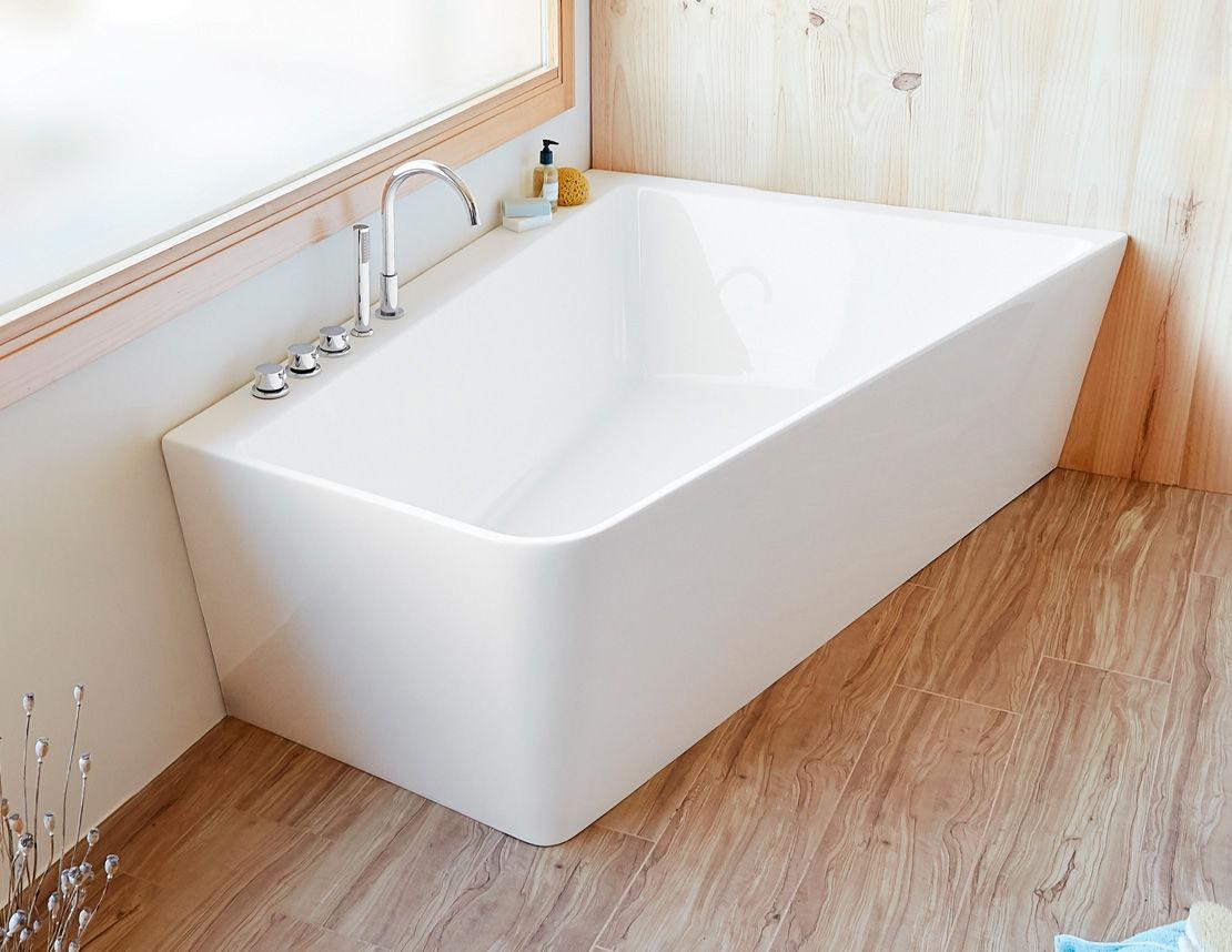 """Résultat de recherche d'images pour """"baignoire fibre de verre"""""""