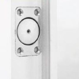Serrure Mecanique De Porte Xa Pg4100 Xinnix Door Systems