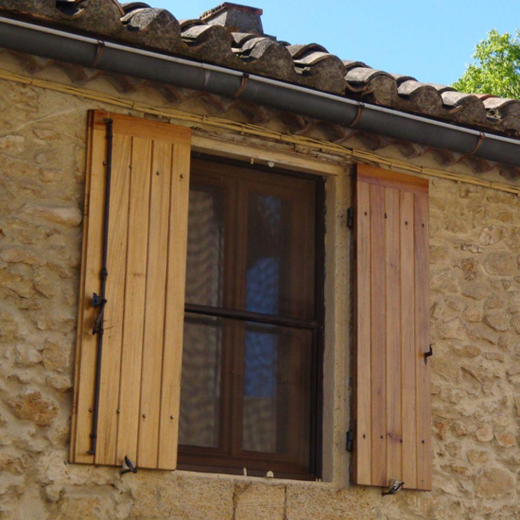 Moustiquaire à Guillotine Pour Fenêtre Mousticale Mariton Vidéos