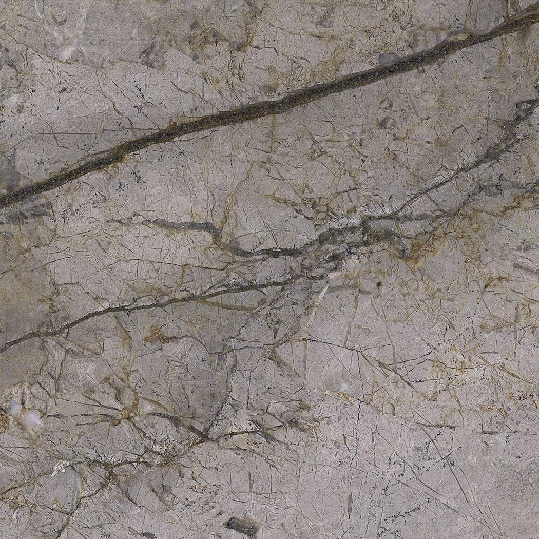 Plaque De Pierre En Marbre / Pour Sol / Pour Agencement Intérieur / Murale    OXFORD GREY