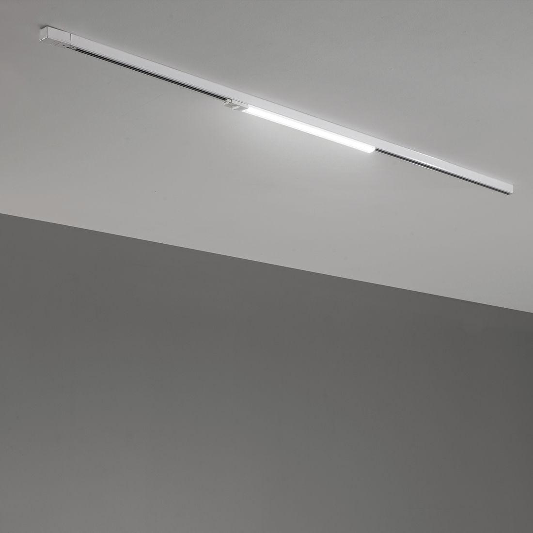 127025 9784309 Résultat Supérieur 15 Inspirant Luminaire Plafond Suspendu Photos 2017 Xzw1