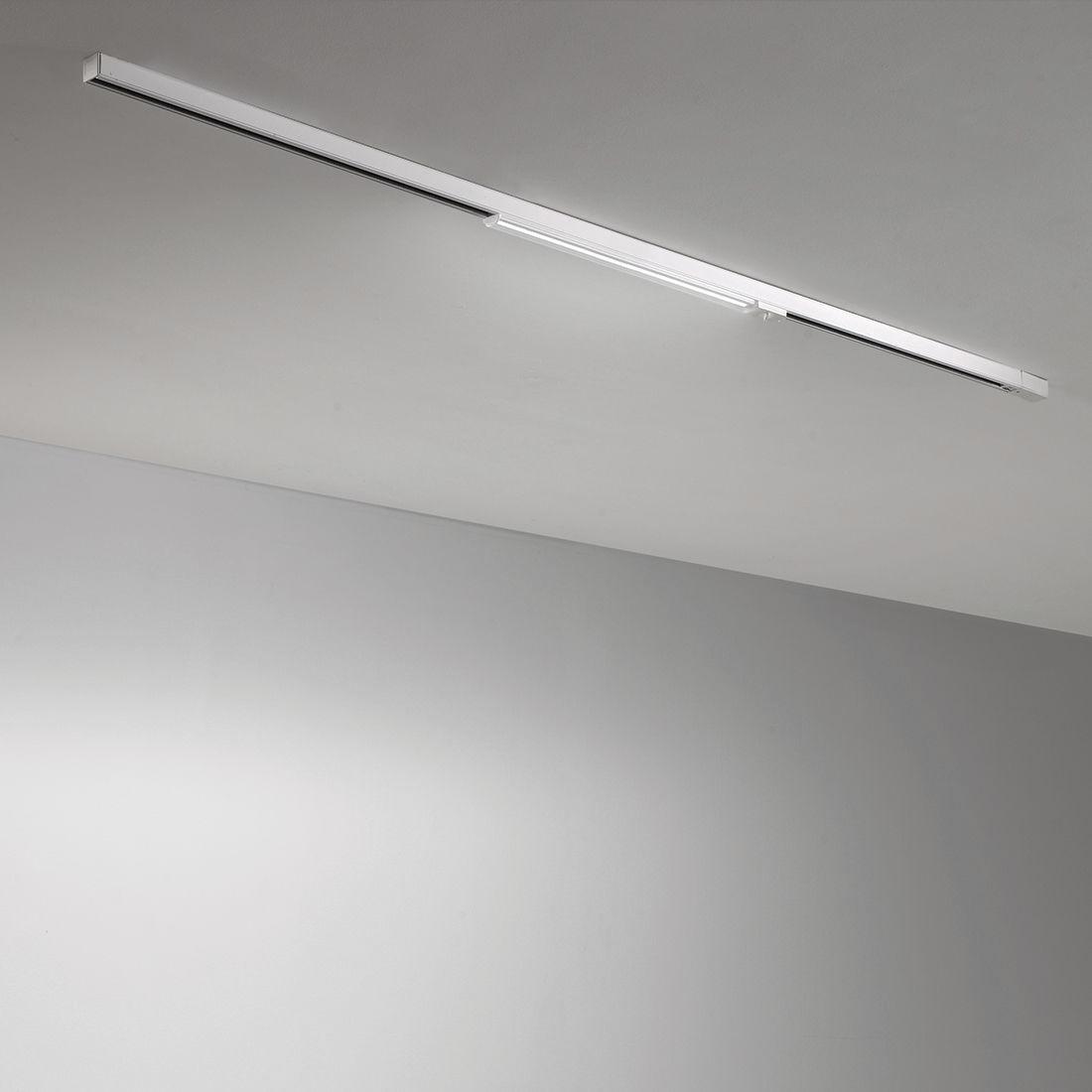 127025 9784310 Résultat Supérieur 15 Inspirant Luminaire Plafond Suspendu Photos 2017 Xzw1