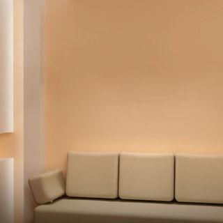 Peinture Décorative Pour Mur Pour Plâtre Intérieure Drywall