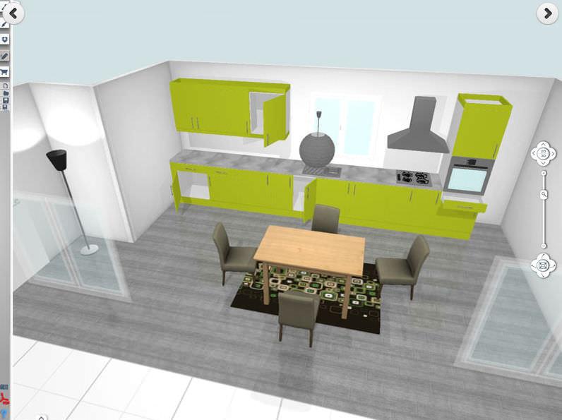 Ikea Conception 3d Finest Ikea Conception Salle De Bain Fantastique