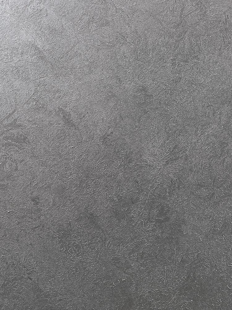 Peinture Dcorative  Pour Mur  Effet Mtallis  Ljos  Viero