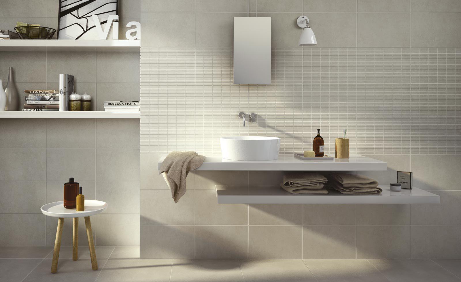 Carrelage de salle de bain / de cuisine / mural / en céramique ...