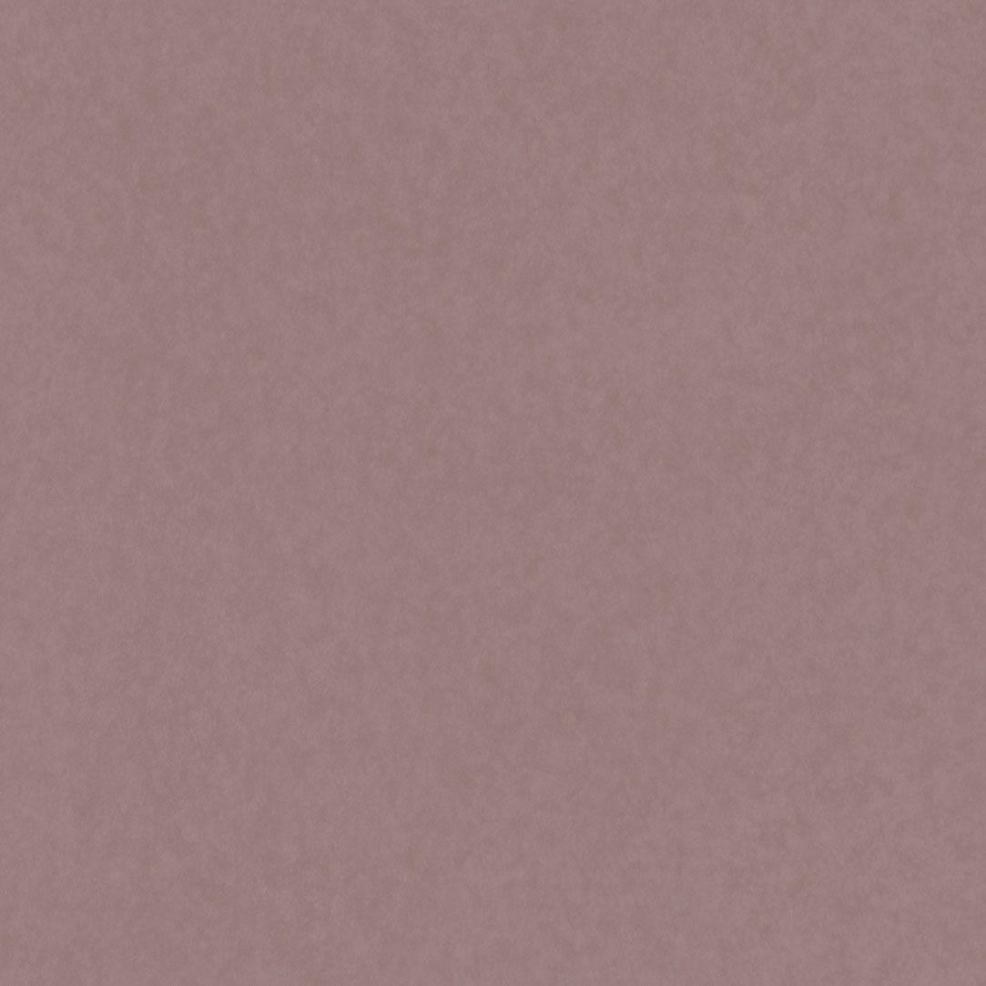 Papier Peint Contemporain Uni Rose Rouge Deep Mauve Eco