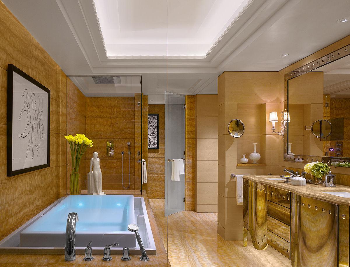 Miroir Salle De Bain Tv ~ miroir de salle de bain mural avec t l vision int gr e