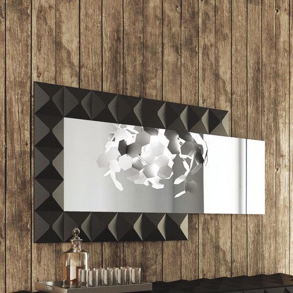 Miroir De Salle De Bain Mural De Chambre A Coucher De Salon
