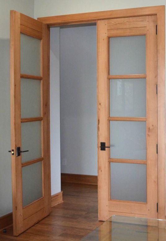Porte Double Vitre Prix Fenetre Triple Vitrage Isolation Phonique