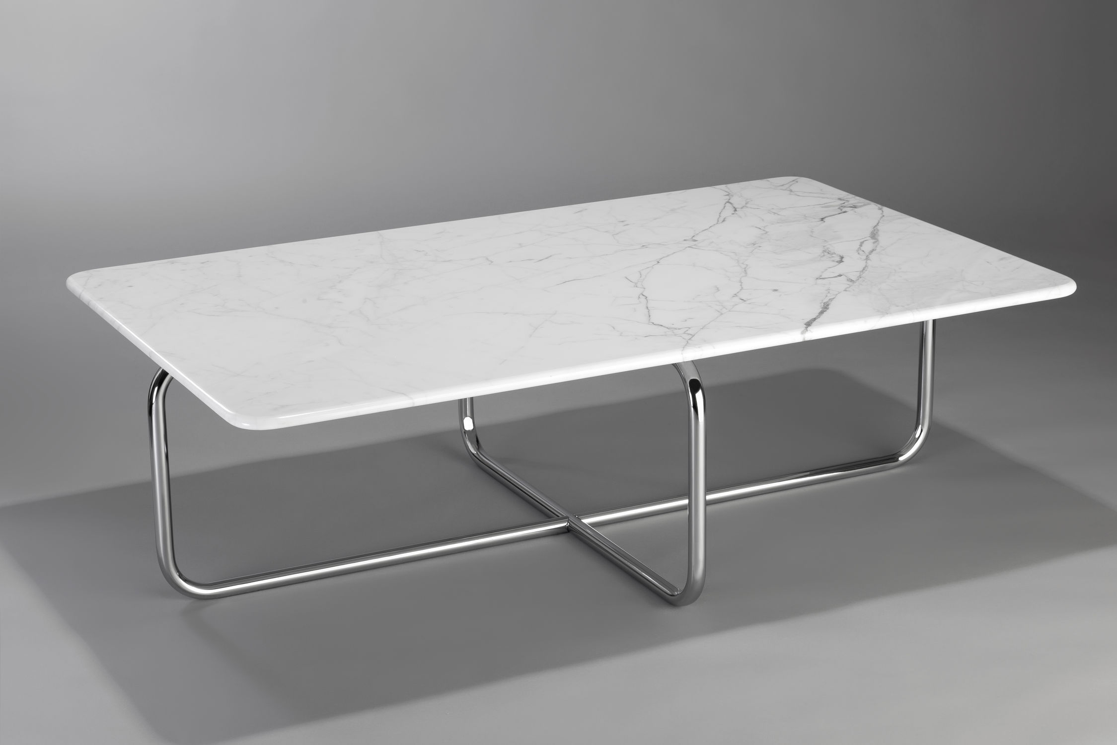 149974-9622247 Meilleur De De Table Basse Italienne Design
