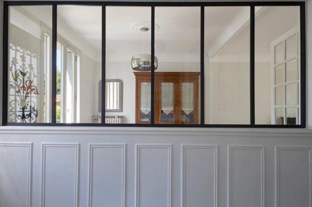 Panneau De Construction / De Séparation / Pour Cloison - Atelier D