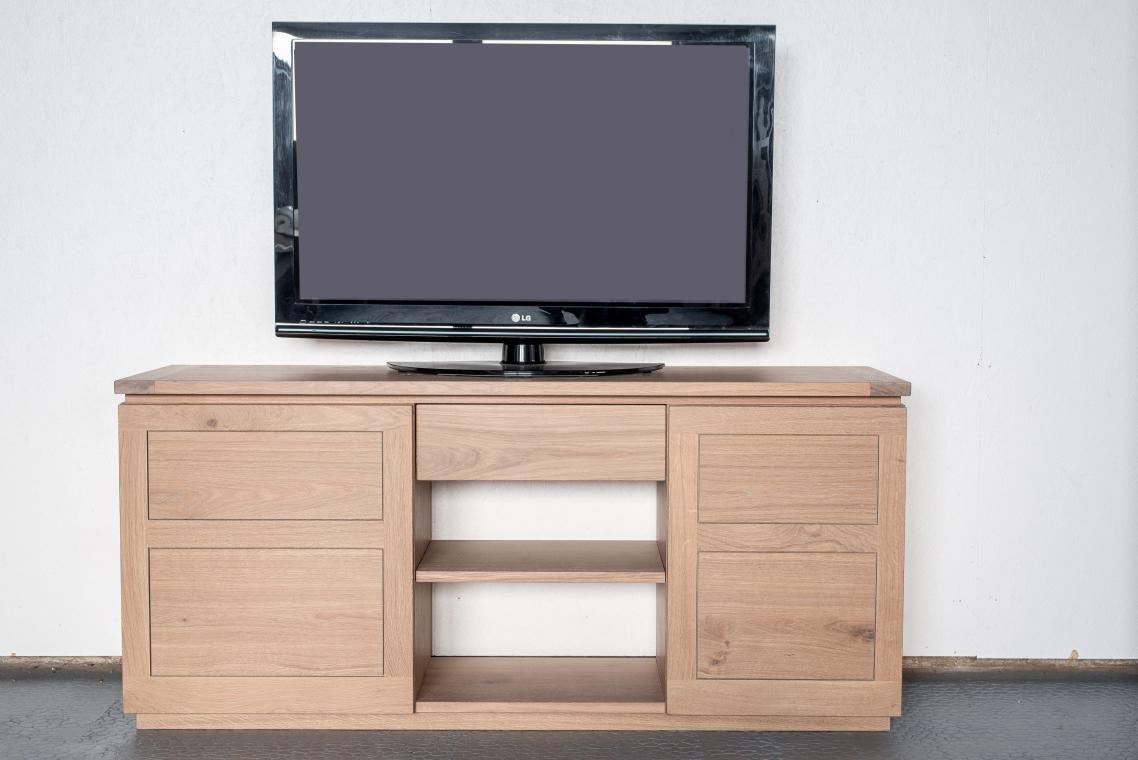 Meuble Tv Contemporain Classique Hi Fi Pour Chambre D H Tel  # Meuble Tv Pour Chambre