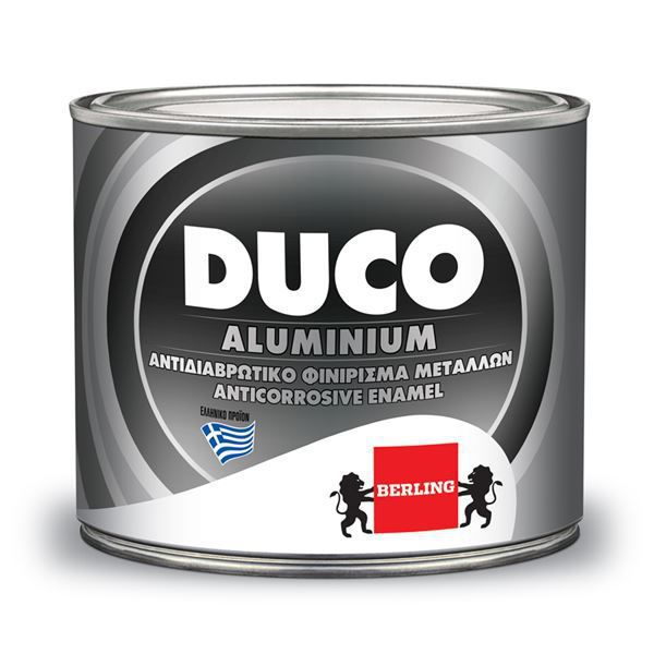 peinture dcorative pour mur extrieure intrieure duco aluminium