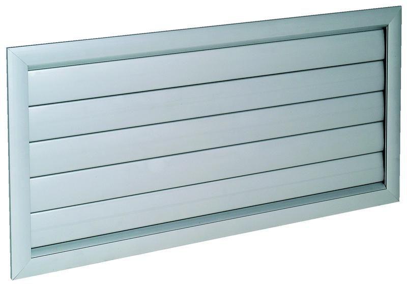 Grille De Ventilation Aldes