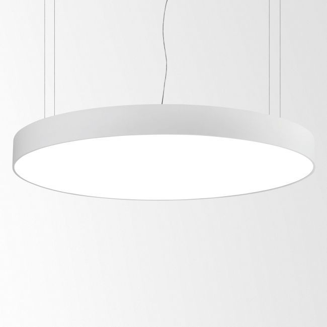Luminaire rlight