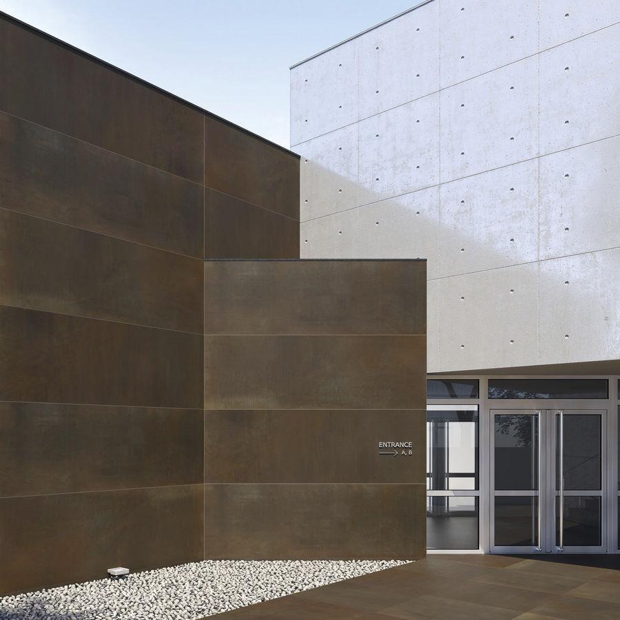 Carrelage D Exterieur Mural Pour Sol En Gres Cerame Coverlam