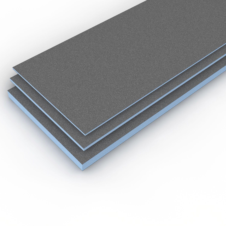 Lavage Tapis Salle De Bain Ikea ~ Isolant Thermique En Polystyr Ne Extrud En Polystyr Ne Expans
